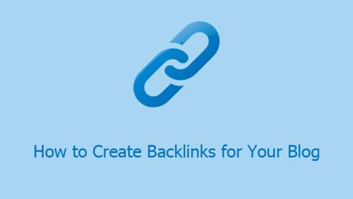 32230407345 295a2e1e38 Find Backlinks