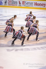 1701_SYNCHRONIZED-SKATING-147 (JP Korpi-Vartiainen) Tags: girl group icerink jäähalli luistelija luistella luistelu muodostelmaluistelu nainen nuori nuorukainen rink ryhmä skate skater skating sports synchronized talviurheilu teenager teini tyttö urheilu winter woman finland