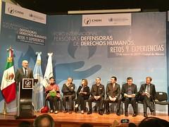 El Programa de Atención a Víctimas de la UAEM se reúne con Relator Especial de la ONU https://t.co/RDSyxs1S1k https://t.co/O9uGYUrkck (Morelos Digital) Tags: morelos digital noticias