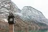 DSC_5232 (Peeraphotography) Tags: nikon sigma sigmalens germany bavaria berchtesgaden königssee nature outdoor lake mountain