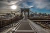 Brooklyn Bridge Oct 29 2016 (1 of 1) (mharbour11) Tags: brooklyn bridge nyc newyorkcity sky sun gotham