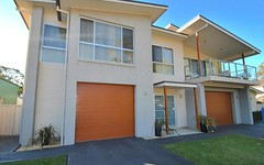 93 Watt Street, Callala Bay NSW