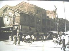 3 Jia Heshan 驾鹤山风光 Yufeng Qu 旅游胜地 Liuzhou, Guangxi5 (nancy.liew) Tags: guangxi 广西壮族自治区 liuzhou 柳州市
