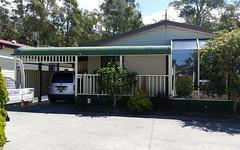232/2 Evans Road, Canton Beach NSW