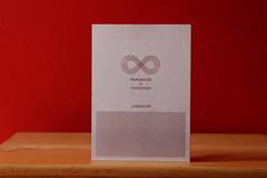 IMG_4643 (pockethifi) Tags: lingling ring card wedding