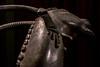 DSCF0612.jpg (Darren and Brad) Tags: chimeradiarezzo bronze italia chimaeraofarezzo nationalarchaeologicalmuseum firenze palazzodellacrocetta museoarcheologiconazionale italy bronzo florence