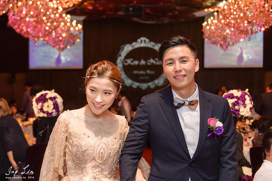 君品酒店 婚攝 台北婚攝 婚禮攝影 婚禮紀錄 婚禮紀實  JSTUDIO_0220