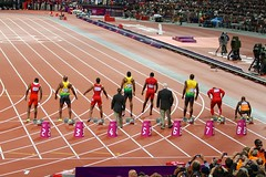 IMG_4143 (AndrewD123) Tags: sports olympics 100mfinal goldmedal london athletics