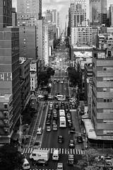 NYC (Testlicht) Tags: fujix100 newyork urlaub