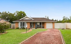 14 Scribbly Gum Close, San Remo NSW