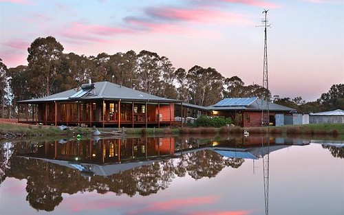 469 Donald Road, Armidale NSW 2350