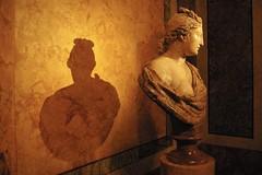 Rome 2010 1252