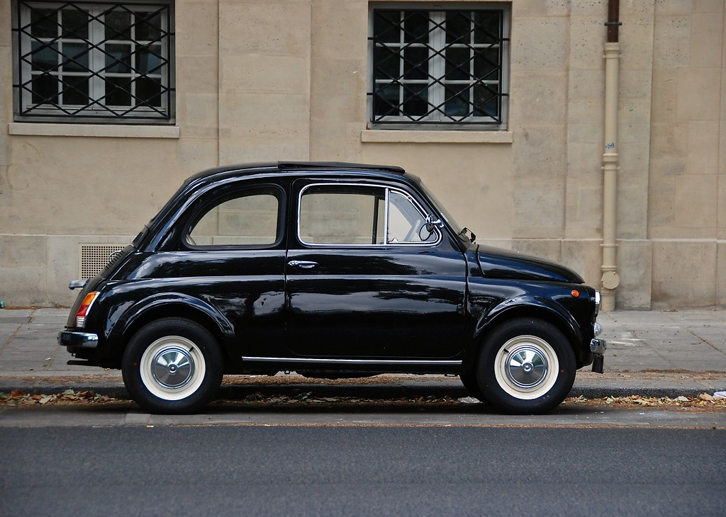 the world 39 s best photos of fiat500 and paris flickr hive mind. Black Bedroom Furniture Sets. Home Design Ideas