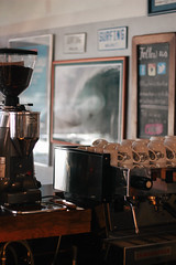 espresso-1