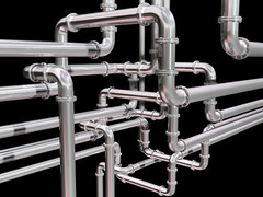 Fine Quality Inconel 625 Pipes at Om Tubes (omtubes123) Tags: pipe pipeline industrial gas oil petroleum petrol chemical gasoline technology metal chrome petrochemical tube water steam engineering pressure strength shiny reflection 3d connection connected supply industry metaphor plumbing works plant complex maze tangled interlaced interconnect joint concept teamwork object