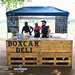 """2016-11-05 (69) The Green Live - Street Food Fiesta @ Benoni Northerns • <a style=""""font-size:0.8em;"""" href=""""http://www.flickr.com/photos/144110010@N05/33010304555/"""" target=""""_blank"""">View on Flickr</a>"""