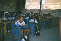Vie de France 1 (trinityhopehaiti) Tags: eating 2010 food