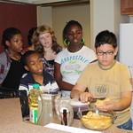 summerleadershipprogram Summer Leadership Program, 2010