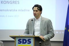 Kongres_SDM_20170305_68