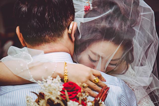 婚攝複製羊,婚禮攝影,情感