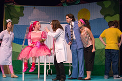 pinkalicious_, February 20, 2017 - 226.jpg (Deerfield Academy) Tags: musical pinkalicious play