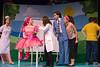 pinkalicious_, February 20, 2017 - 226.jpg (Deerfield Academy) Tags: musical pinkalicious play