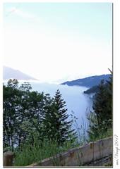 Kaunertal Österreich (Mr.Vamp) Tags: überdenwolken österreich kaunertal wolken tal berge mrvamp nature landschaft landcape