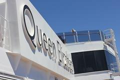 IMG_0795 (Skytint) Tags: cruise queenelizabeth cunard mediterranian
