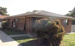 1/9-11 Nixon Street, Corowa NSW