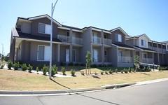 8/29 Lorimer Crescent, Narellan NSW