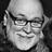 Steve Walser icon