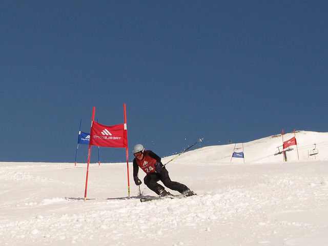 IMG_7Treble Cone Masters Ski Race 2015406