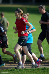_D3S8121 (Chris Worrall) Tags: chris sport speed action dramatic competition running exciting competitor worrall chrisworrall theenglishcraftsman parkun wimpoleestateparkrun 15082015