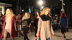 """Sfilata Milano Marittima 2015 • <a style=""""font-size:0.8em;"""" href=""""http://www.flickr.com/photos/23383087@N08/20549715108/"""" target=""""_blank"""">View on Flickr</a>"""