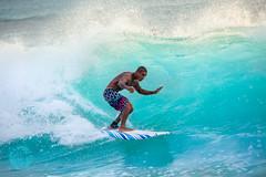 Big Beach Surf Fun (brandon.vincent) Tags: ocean park beach sport fun hawaii big surf state pacific 10 surfer board wave maui spray shaka curl splash rider hang skimmer skim makena boady