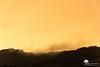 Et la lumière fut ! (photosenvrac) Tags: montagne lumière paysage brouillard thierryduchamp