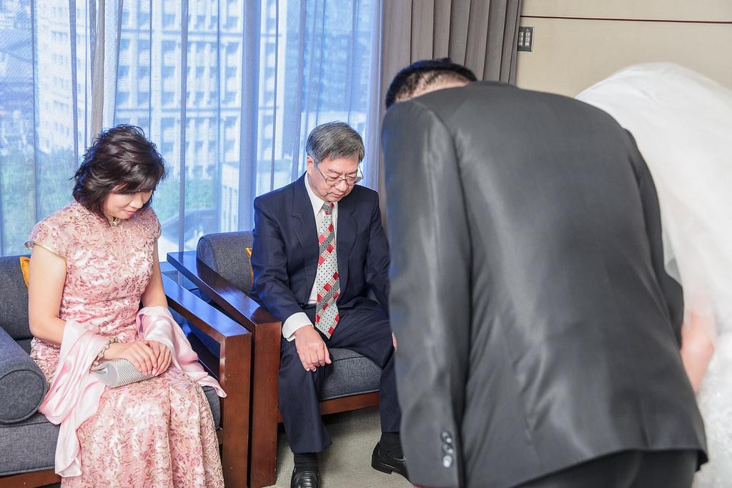 台北晶華婚攝077