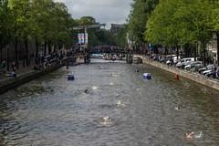 Canals of Amsterdam (katyarud) Tags: travel amsterdam canal canals amsterdamcanal амстердам каналы canalsofamsterdam каналыамстердама