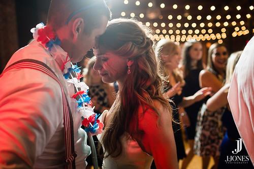 20150704_4th_of_july_huguenot_loft_wedding_2325