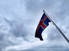 Iceland 2015!