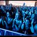 Sfeer & publiek (zaterdag) - Lowlands 2015 (Biddinghuizen) 22/08/2015