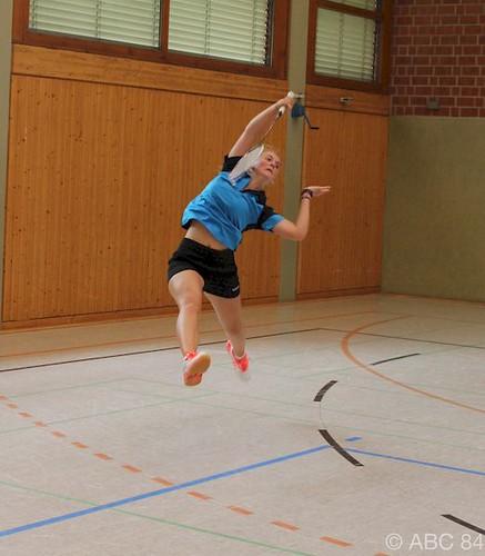 2015-09-19_20_B-rlt_U9_U19_Altwarmbuechen_76