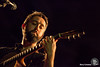 Villagers @ St Lukes Church Cork  - Rory Coomey-11