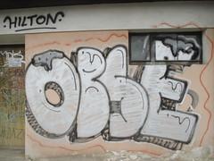 obse (streetluvaz) Tags: silver buh chrome crew 2010 mdk obse