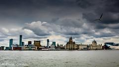 Mersey_HDR2.jpg (derekgordon1) Tags: seascape liverpool docks buildings river landscape nikon waterfront historic nikkor hdr mersey 18105 scouser 3graces 32bit d7000