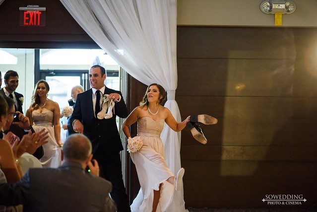 ACStephanie&Lucas-wedding-HL-HD-0281
