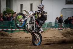 #312 Johannes Knoblach (F. Peter Blank) Tags: sport cross contest motocross wheelie 312 adac sbs 2015 fpb pfatter peterblank beedaaah schillertswiesen johannesknoblach