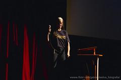 (gabriel_sleaze) Tags: canon photography 50mm do evento 17 teresa fotografia congresso lorena setembro faculdade 2015 5 conhecimento faculdades fatea integrado 60d integradas canon60d dvila yn460 yonguno