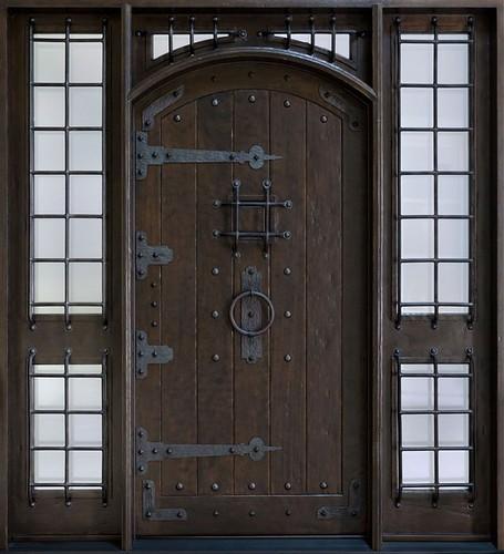 Furniture Doors Exterior Entry Front Door Design Exterior Doors