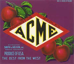 "Acme • <a style=""font-size:0.8em;"" href=""http://www.flickr.com/photos/136320455@N08/21460725012/"" target=""_blank"">View on Flickr</a>"